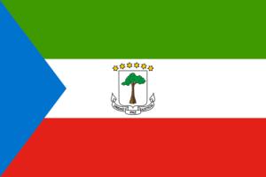 flag-800-3